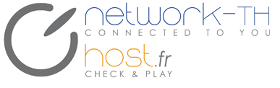 Network-TH / HOST